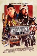 Watch Jay and Silent Bob Reboot Online 123netflix