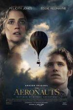 Watch The Aeronauts Online 123netflix