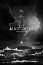 Watch The Lighthouse Online 123netflix