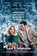 Watch Last Christmas Online 123netflix