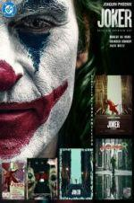Watch Joker Online 123netflix