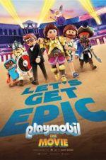 Watch Playmobil: The Movie Online 123netflix