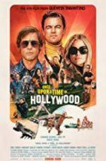 Watch Once Upon a Time ... in Hollywood Online 123netflix