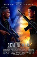 Watch Gemini Man Online 123netflix