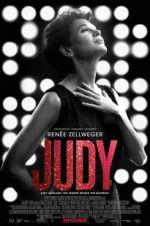 Watch Judy Online 123netflix