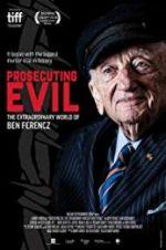 Watch Prosecuting Evil Online 123netflix