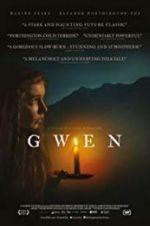 Watch Gwen Online 123netflix