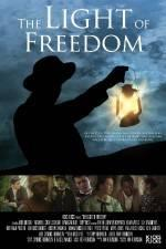 Watch The Light of Freedom Online 123netflix