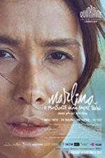 Watch Marlina the Murderer in Four Acts Online 123netflix