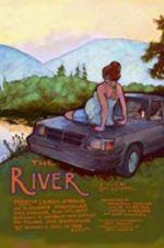 Watch The River Online 123netflix