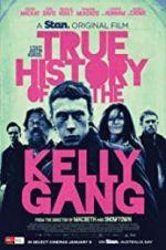 Watch True History of the Kelly Gang Online 123netflix