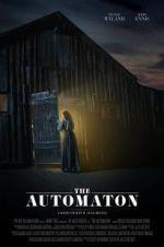 Watch The Automaton Online 123netflix
