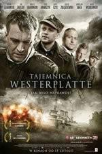 Watch Battle of Westerplatte Online 123netflix