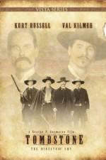 Watch Tombstone Online 123netflix