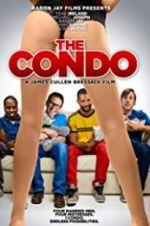 Watch The Condo Online 123netflix