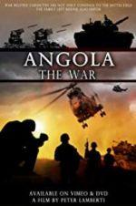 Watch Angola the war Online 123netflix