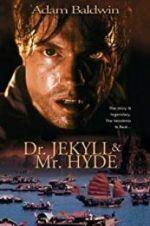 Watch Dr. Jekyll and Mr. Hyde Online 123netflix