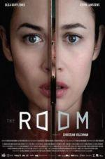 Watch The Room Online 123netflix