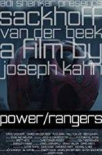 Watch Power Rangers Online 123netflix