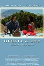 Watch Ofelia and Joe Online 123netflix