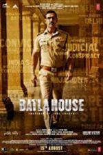 Watch Batla House Online 123netflix