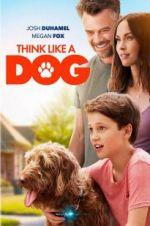 Watch Think Like a Dog Online 123netflix