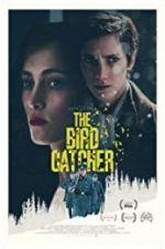 Watch The Birdcatcher Online 123netflix