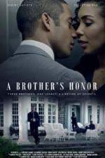 Watch A Brother\'s Honor Online 123netflix