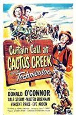Watch Curtain Call at Cactus Creek Online 123netflix