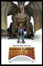 Watch I Was a 7th Grade Dragon Slayer Online 123netflix