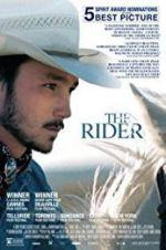 Watch The Rider Online 123netflix