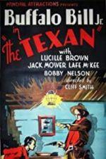 Watch The Texan Online 123netflix