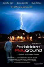 Watch Forbidden Playground Online 123netflix