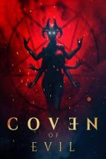 Watch Coven of Evil Online 123netflix