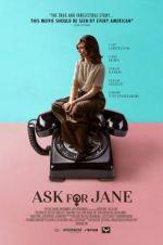 Watch Ask for Jane Online 123netflix