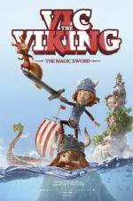Watch Vic the Viking and the Magic Sword Online 123netflix