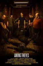 Watch Among Thieves Online 123netflix