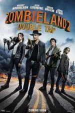 Watch Zombieland: Double Tap Online 123netflix