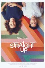 Watch Straight Up Online 123netflix