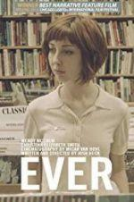 Watch Ever Online 123netflix