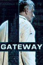 Watch Gateway Online 123netflix