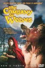 Watch The Company of Wolves Online 123netflix