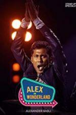 Watch Alex in Wonderland Online 123netflix