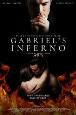Watch Gabriel\'s Inferno Online 123netflix
