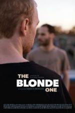 Watch The Blonde One Online 123netflix