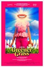 Watch Greener Grass Online 123netflix