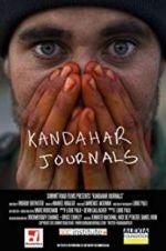Watch Kandahar Journals Online 123netflix