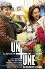 Watch Un + une Online 123netflix