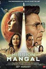 Watch Mission Mangal Online 123netflix