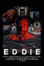 Watch Eddie Online 123netflix